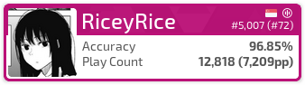 [Image: sig.php?colour=pink&uname=RiceyRice&mode...=undefined]